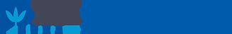 beplay9188江苏有限公司—beplay9188集团成员企业
