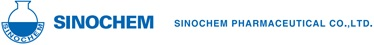 Sinochem Pharmaceutical  Co, Ltd.-A Sinochem Member Company